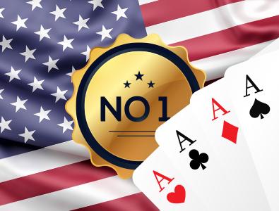 Casinos vencedor 459442