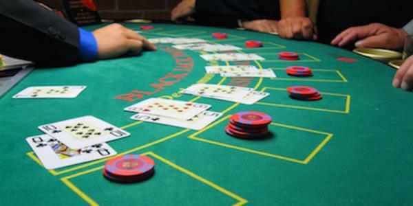 Jogos de casino 114920