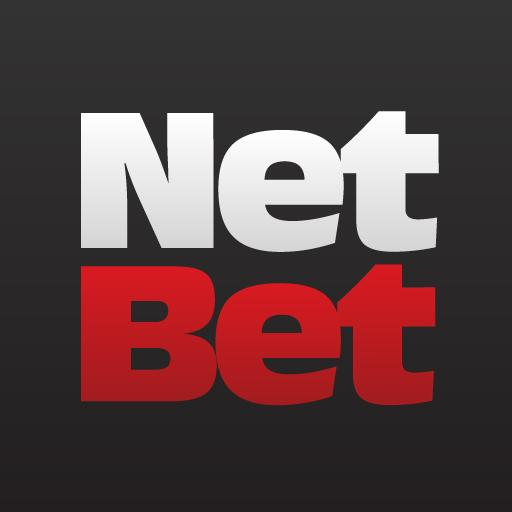 Netbet tv loteria online 548777