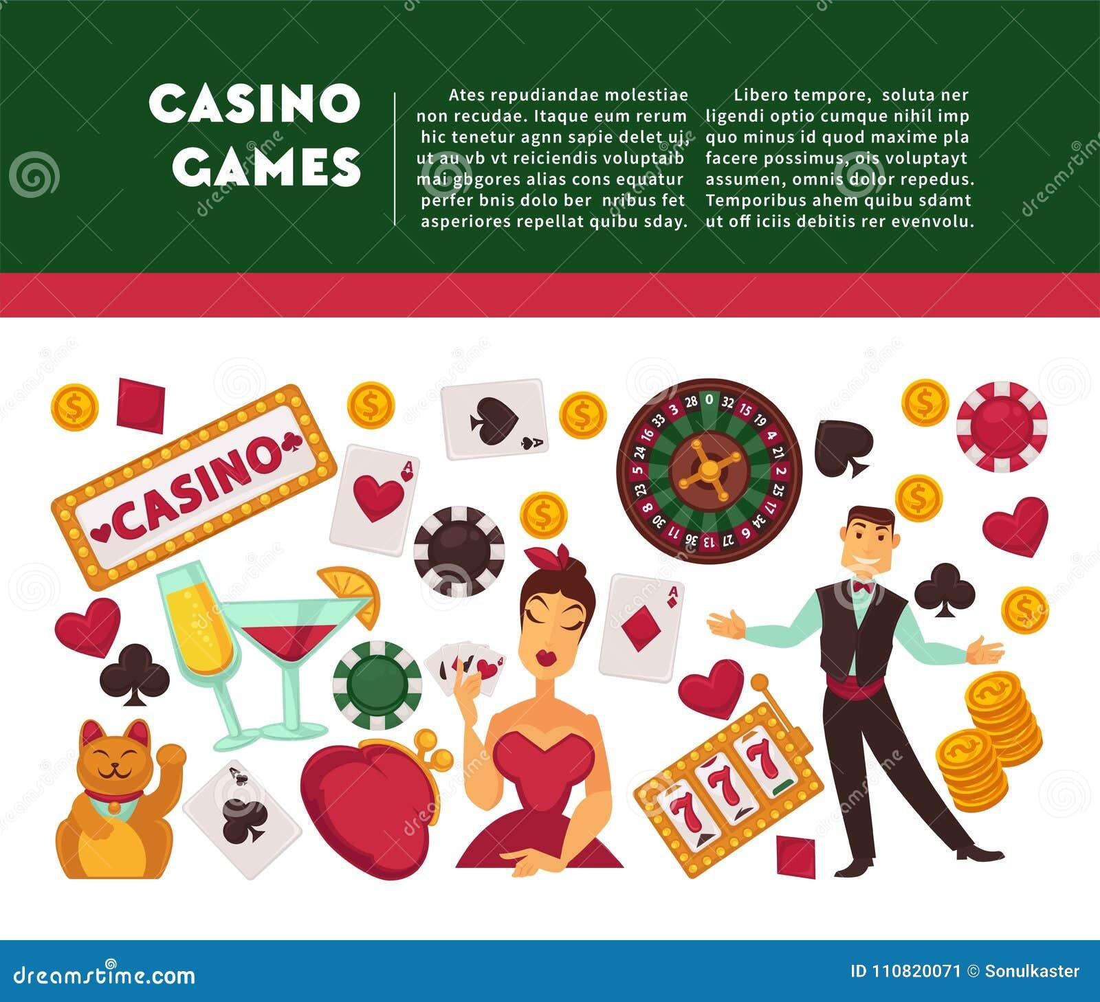 Jogos de 21 casino 595606