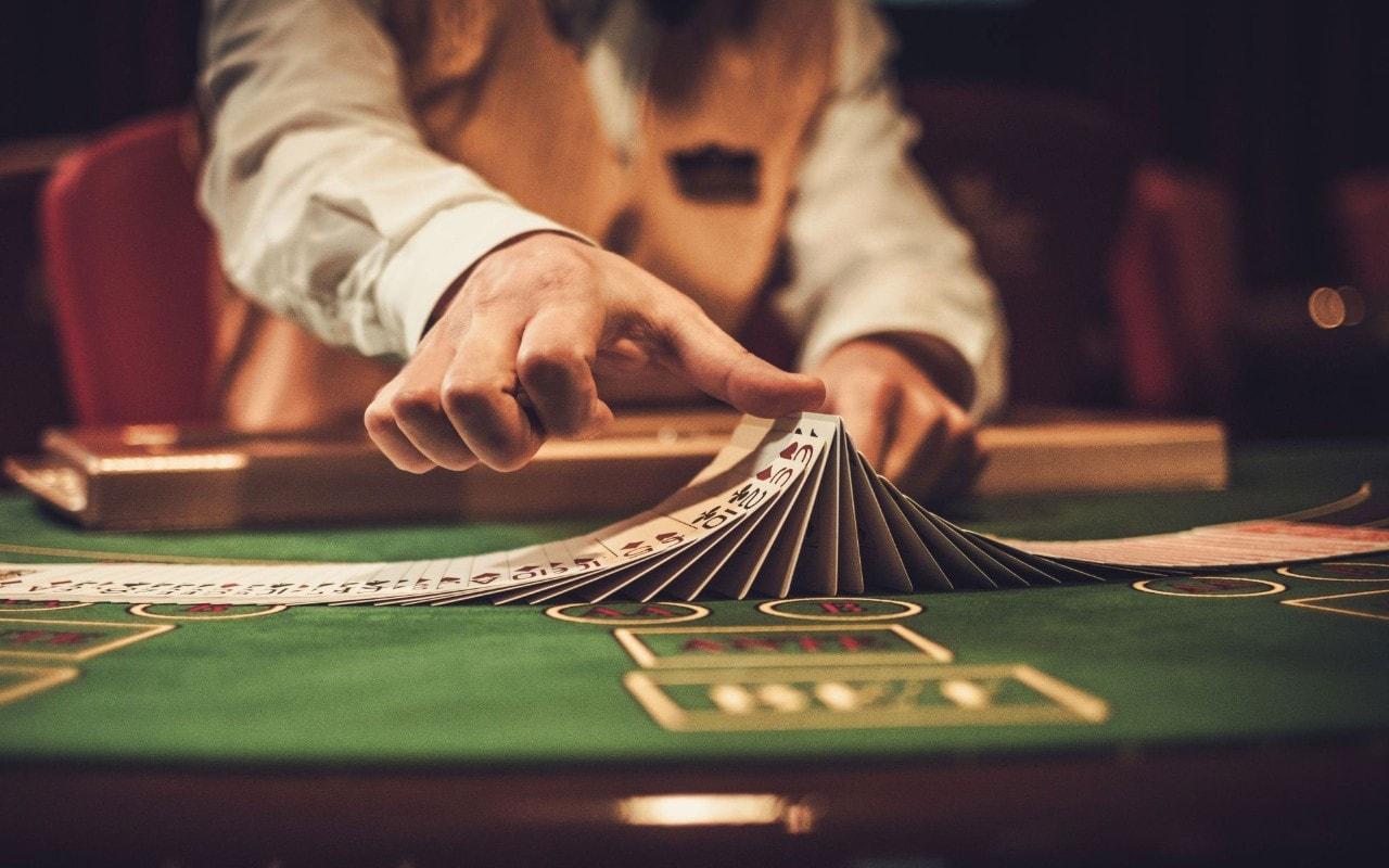 Casinos odobo ganhadores 236617