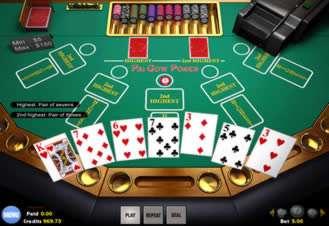 Vegas jogos 492421