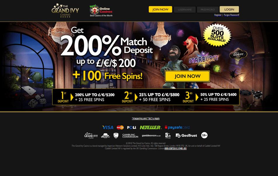 Stickers casino Brasil blacklisted 571767