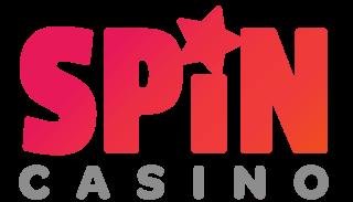 Spinpalace Brasil cassino virtual 383577
