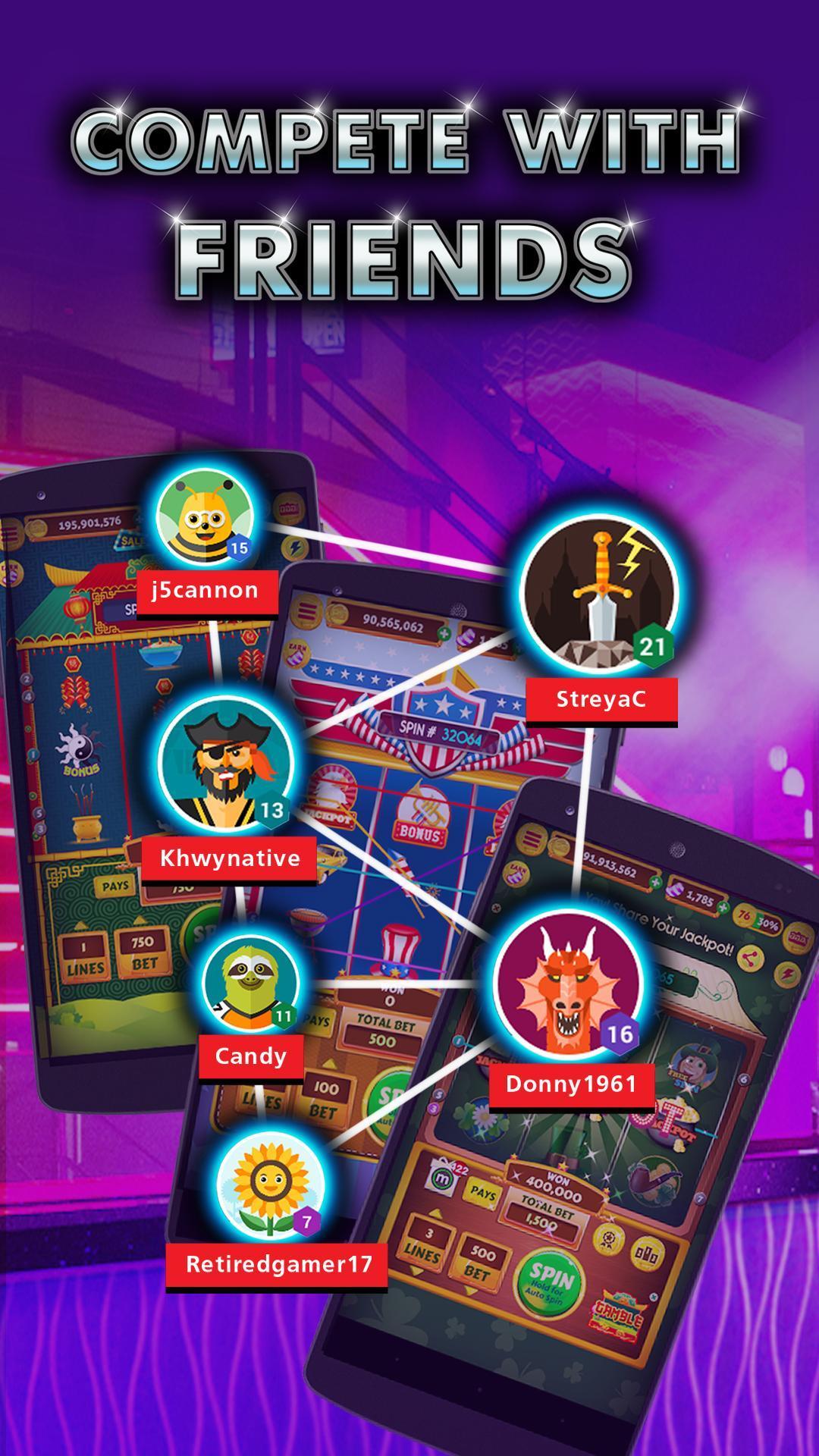 Caça niquel casinos 662727