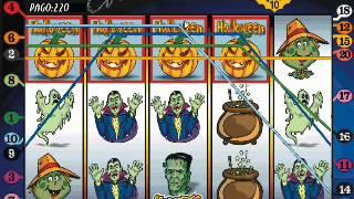 Caça niquel milionário 148717