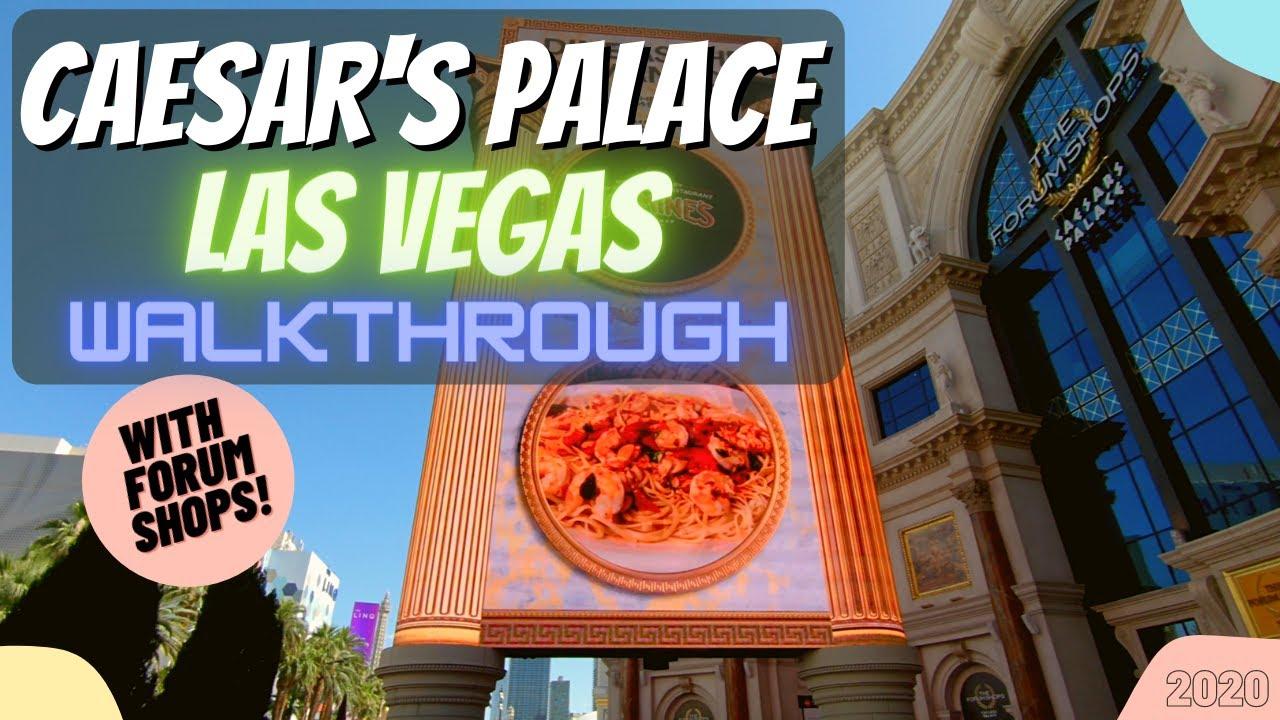 Caesars palace lottoland 480385