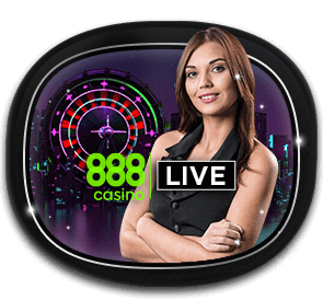Casino 888 549983