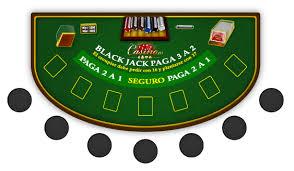 Casino ao vivo 469075