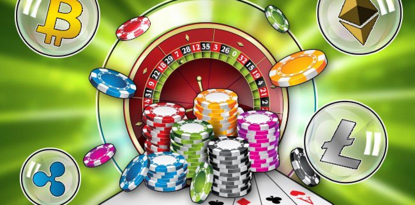 Casino bet como 520828