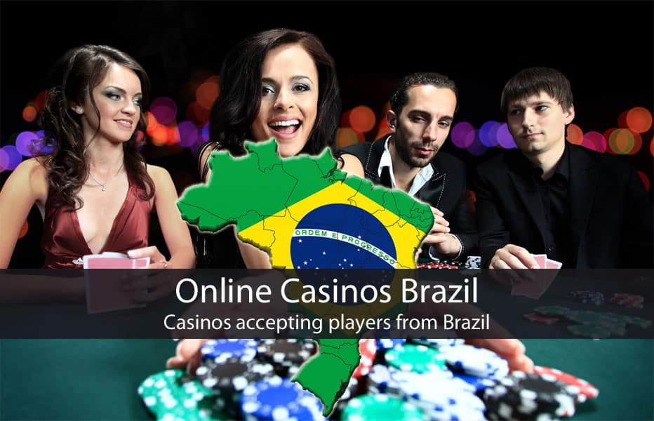 Casino bet 418007
