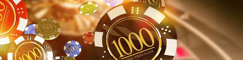 Casino bitcoin 692565