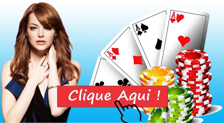 Casino confiável Brasil 306001