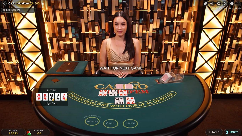 Casino famosos yggdrasil Brasil 567368