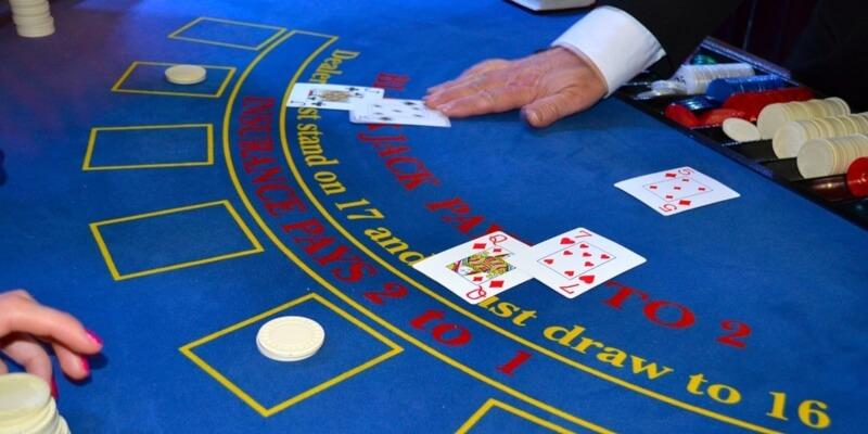 Casino ganhou jogos 206939