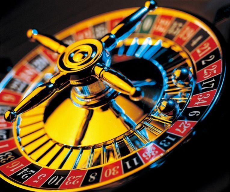 Casino movie chinese roleta 680079
