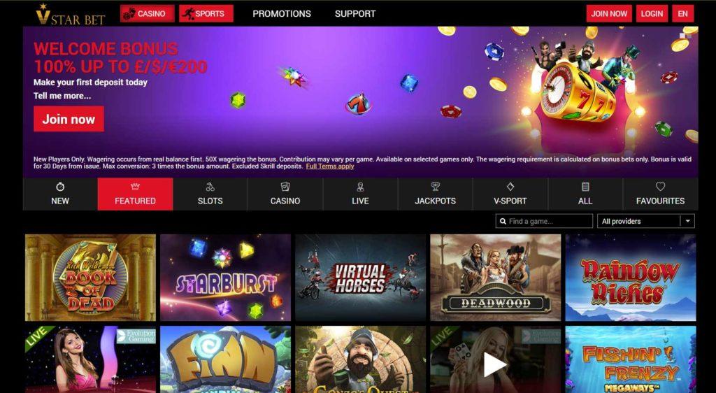 Casino movie free 257364