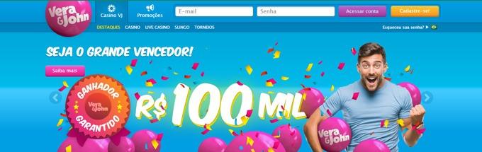 Casino no Brasil 595773