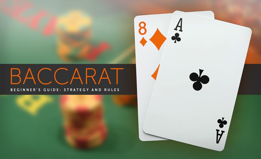 Casino online betsson 599024