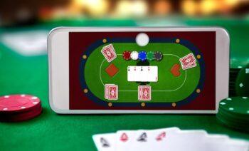 Casino online betsson valor 214440