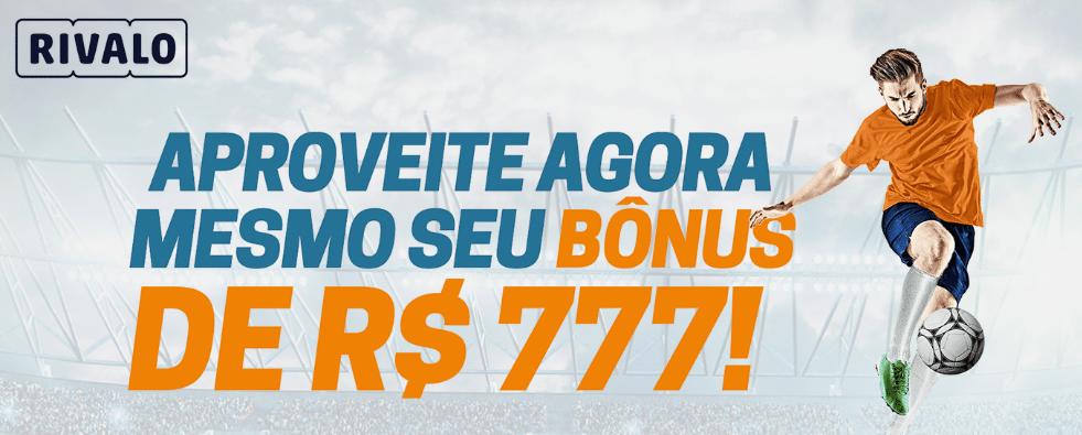 Casino online roleta bonus 449203