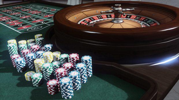 Casino Portugal futebol 642498