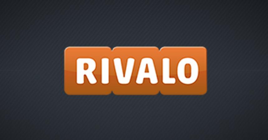Casino pt rivalo cupom 285867