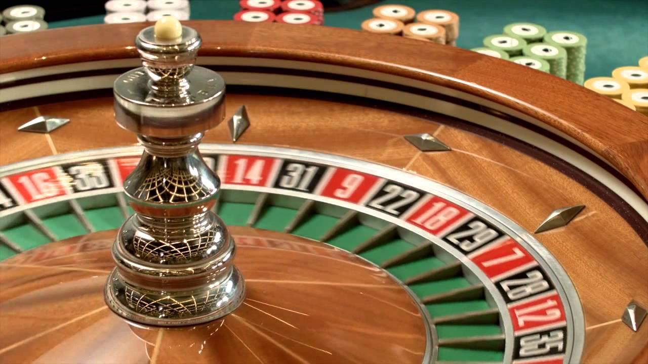Casinos ainsworth Brazil teoria 452518