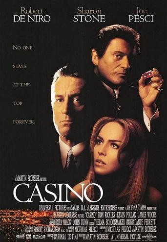Casinos amatic 423232