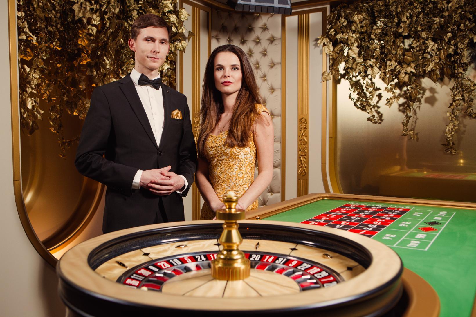 Casinos amatic Brasil 280781
