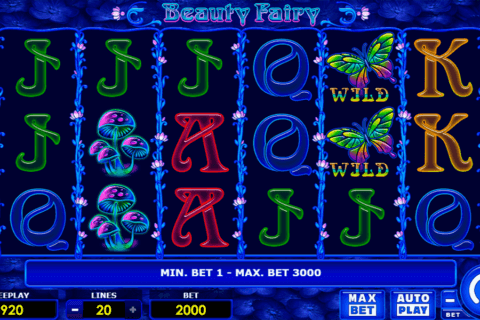 Casinos amatic populares roleta 246807
