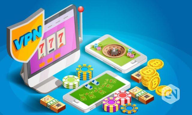 Casinos ao vivo roleta 575505