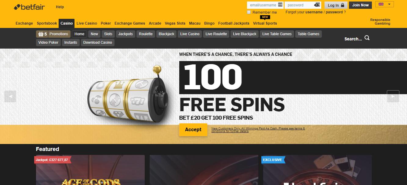 Casinos ash gaming 306500