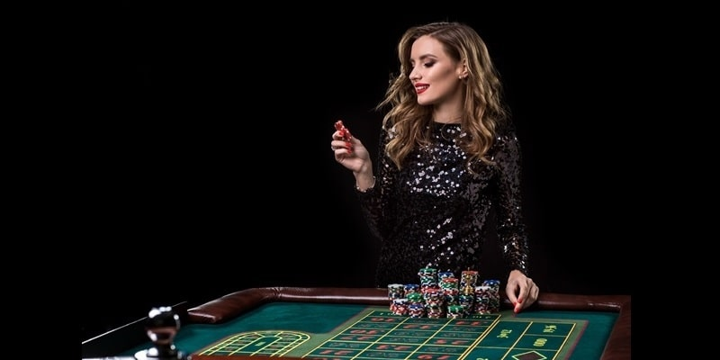 Casinos Austrália baccarat 174119