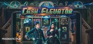 Casinos betconstruct 242583