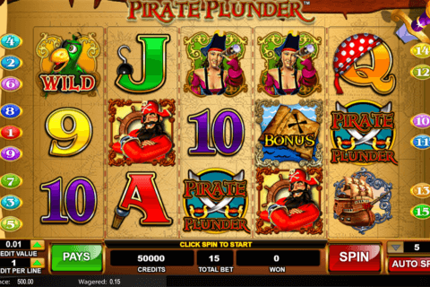 Casinos cadillac jack 624094