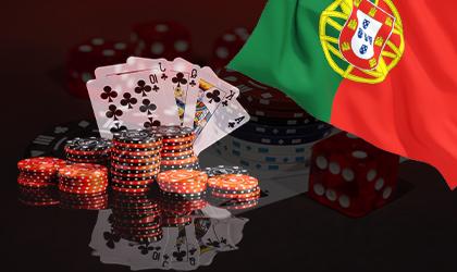 Casinos dinheiro 405164
