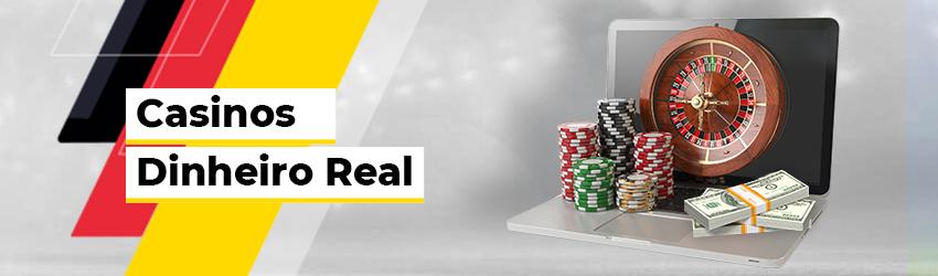 Casinos dinheiro real simulador 509339