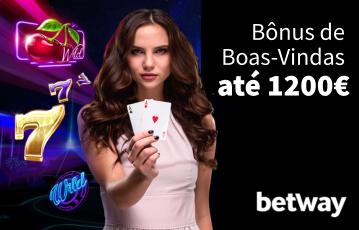 Casinos Espanha baixar grandes 334438