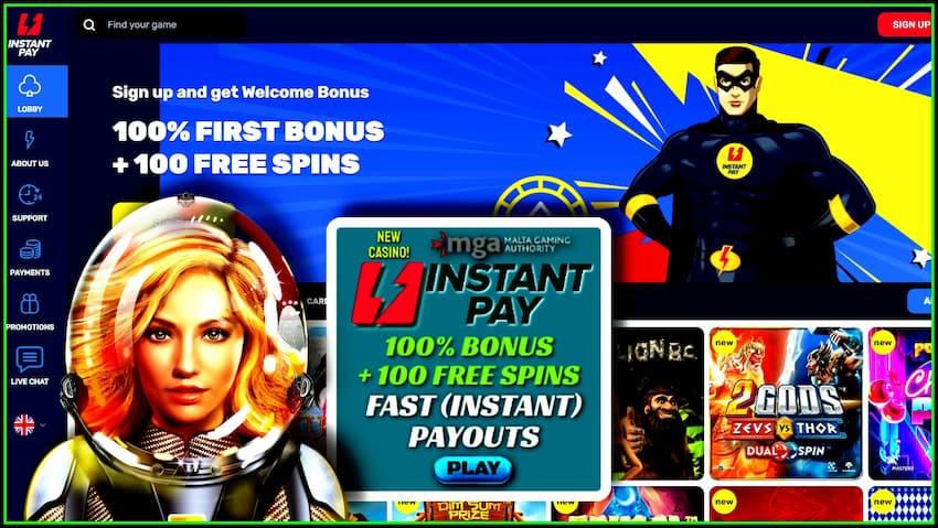 Casinos fantasma 209169