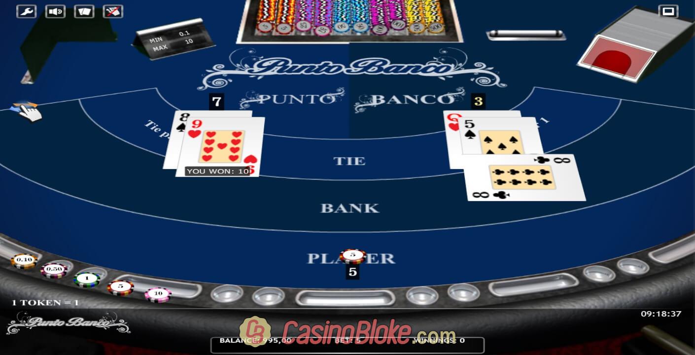 Casinos foxium Espanha 229417