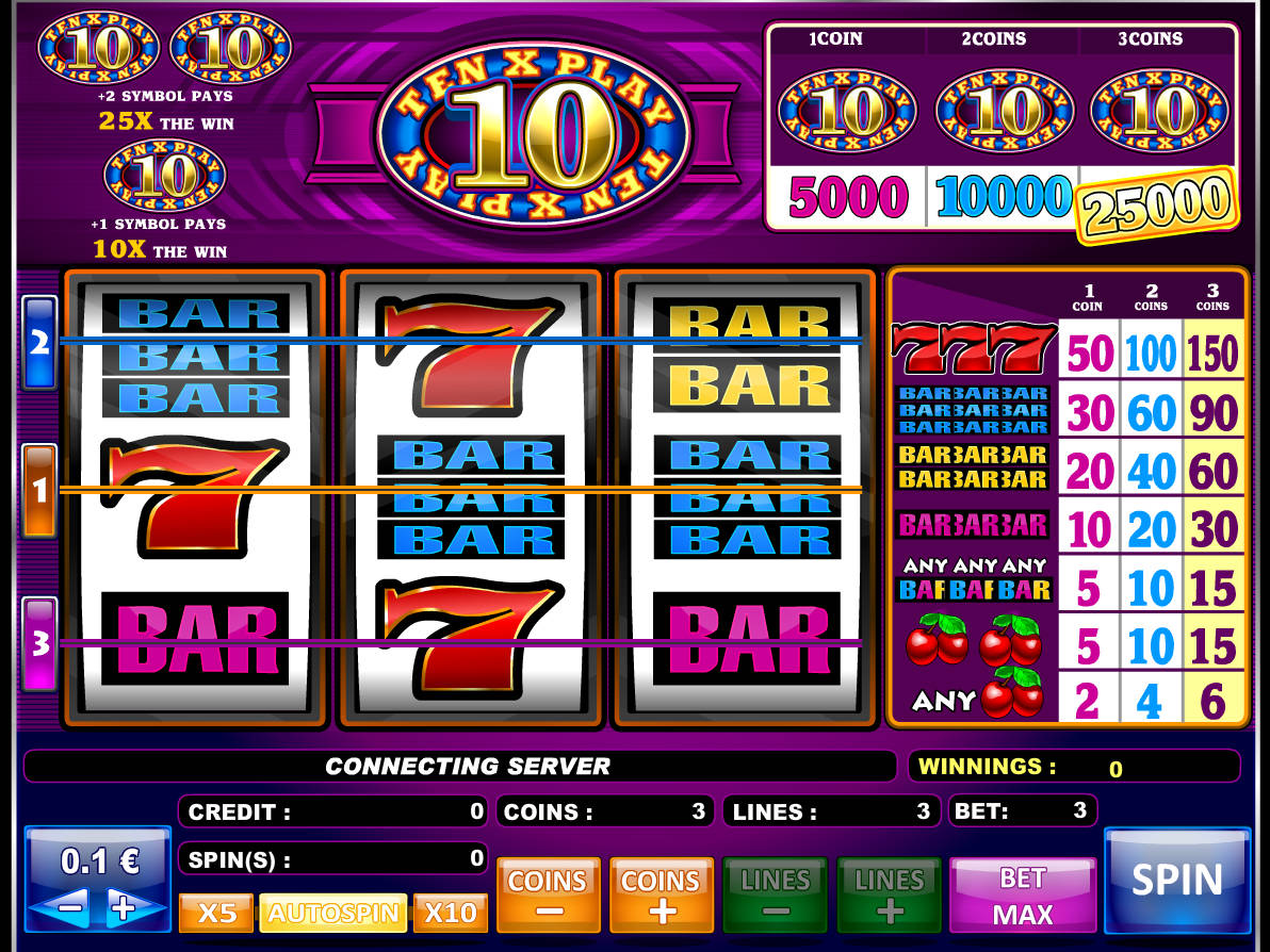 Casinos geco 623445