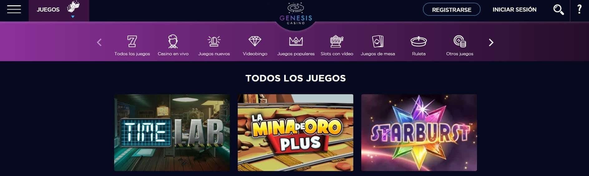 Casinos habanero Brazil frases 243118