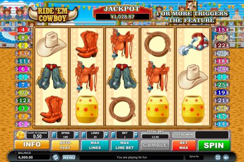 Casinos habanero Espanha 543998