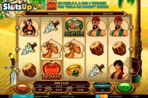Casinos leander 472722