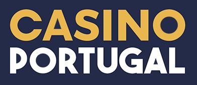 Casinos licenciado 730078