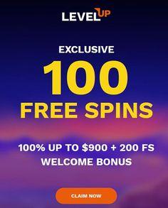 Casinos licenciado 136822
