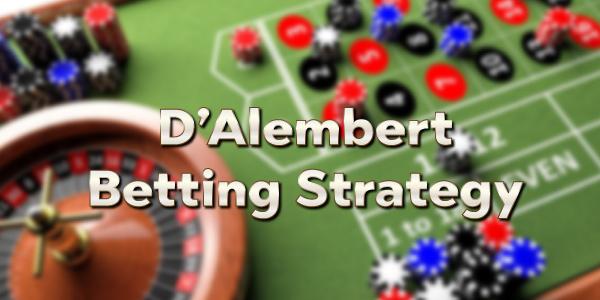 Casinos lightning box metodo 705506
