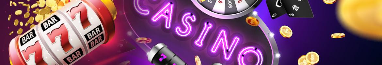 Casinos na 425497