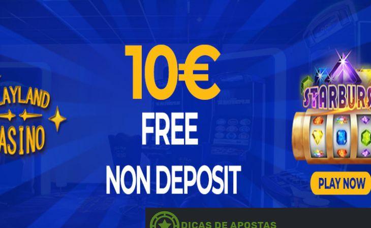 Casinos NetEnt Lisboa transferencia 282198
